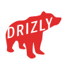 Shopw Now with Drizly